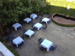 Ropp Courtyard2