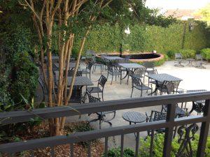 Ropp Courtyard3