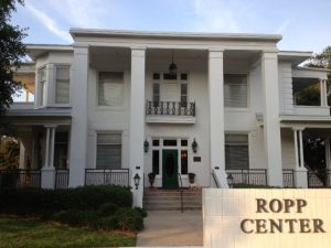 RoppCenter