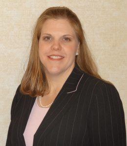 Melinda Bryan