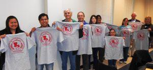 Pedro Grambling Regional Collaborative