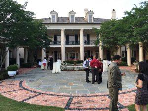 Bernhard house patio2
