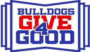 Bulldogs Give 4 Good