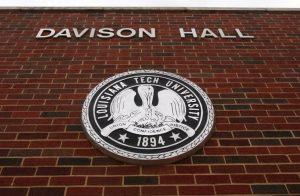 Davison Hall