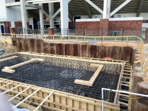 pressbox-foundation-grid