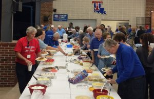 techsters-welcome-back-supper