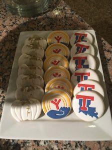 holleys-cookies