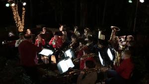 brass-ensemble-3