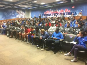 bulldogs-to-hear-about-lmas-bowl
