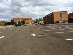 mitchell-parking