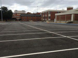 nethken-parking