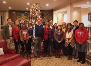 student-leaders-at-christmas