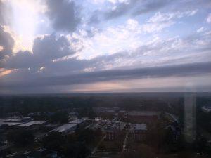 wyly-clouds